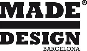 Catálogo de mobiliario de Made Design