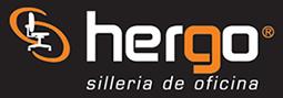 Catálogo de Silleria Hergo